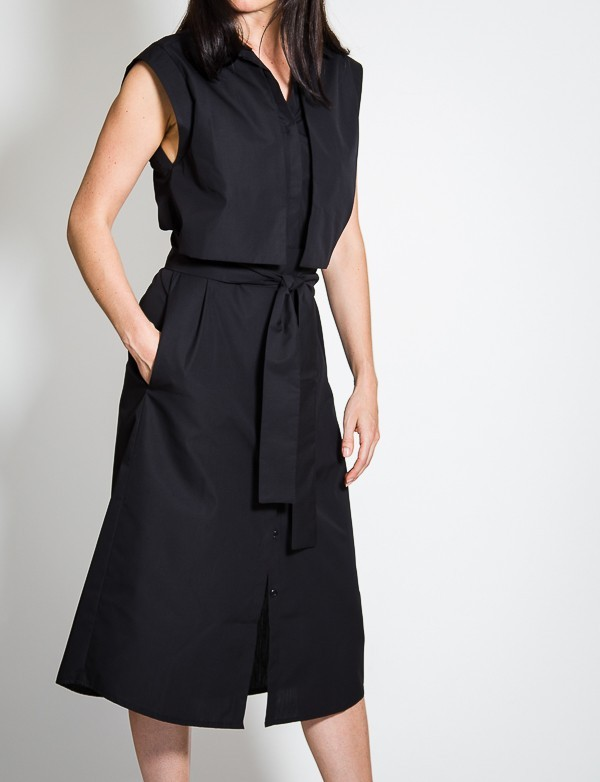 minimalista.shop | ŠATY ALONG