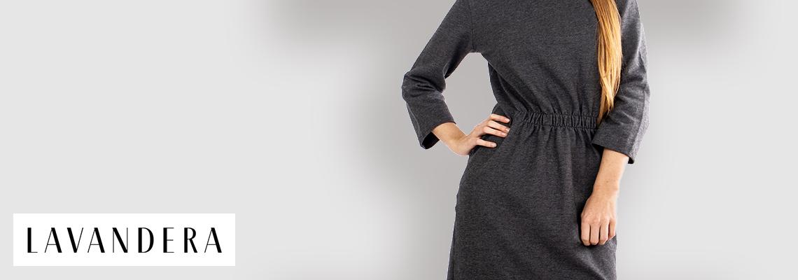 minimalista-brand-preview-lavandera.png