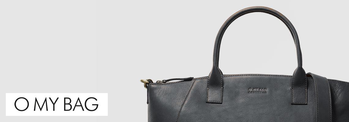 minimalista.shop 86594001124